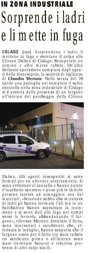 Sicurseprio_01